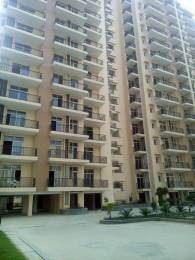 1445 sqft, 3 bhk Apartment in Skytech Matrott Sector 76, Noida at Rs. 67.0000 Lacs