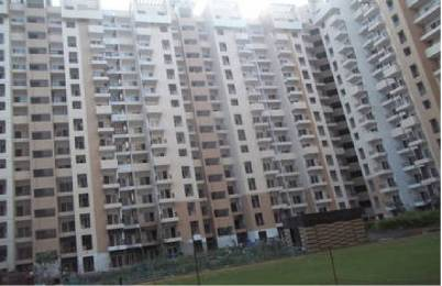 1795 sqft, 3 bhk Apartment in Ajnara Grand Heritage Sector 74, Noida at Rs. 90.0000 Lacs