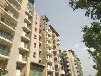3021 sqft, 5 bhk Apartment in Builder Commonwealth Games Village 2010 AKSHARDHAM, Delhi at Rs. 7.0000 Cr
