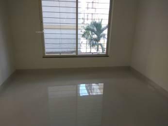 1177 sqft, 2 bhk Apartment in Bhandari Vaastu Viva ABCD Wakad, Pune at Rs. 74.0000 Lacs