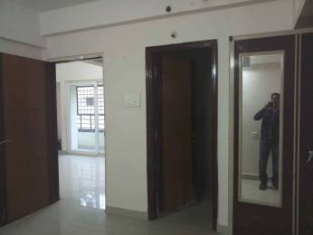 720 sqft, 1 bhk IndependentHouse in Builder Project Warasiguda, Hyderabad at Rs. 30.0000 Lacs