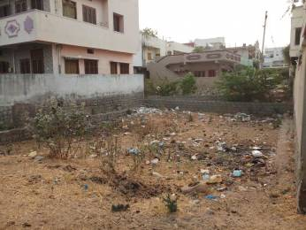 540 sqft, Plot in Builder Project Boduppal, Hyderabad at Rs. 17.0000 Lacs