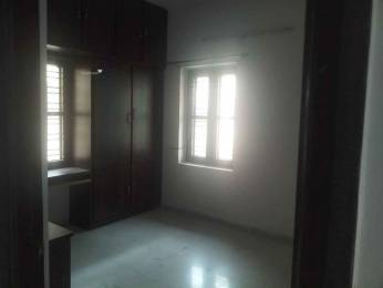 702 sqft, 3 bhk IndependentHouse in Builder Project Adikmet, Hyderabad at Rs. 60.0000 Lacs