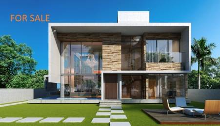 2250 sqft, 3 bhk Villa in Builder Project Thaltej, Ahmedabad at Rs. 3.1000 Cr