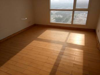 1698 sqft, 2 bhk Apartment in Jaypee The Star Court Swarn Nagri, Greater Noida at Rs. 70.0000 Lacs