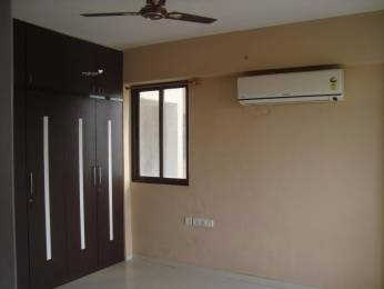 2050 sqft, 3 bhk Apartment in Pacifica Green Acres Prahlad Nagar, Ahmedabad at Rs. 95.0000 Lacs