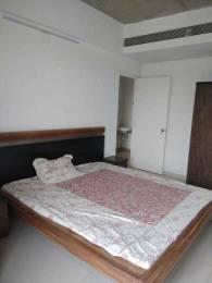 1620 sqft, 3 bhk Apartment in Safal Safal Parisar I Bopal, Ahmedabad at Rs. 35000