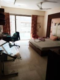 1060 sqft, 2 bhk Apartment in Builder Project South Bopal, Ahmedabad at Rs. 27000