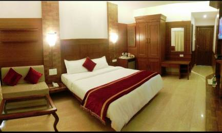 2122 sqft, 3 bhk Villa in Builder Project Gurukul Road, Ahmedabad at Rs. 40000