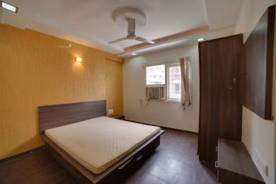 2245 sqft, 3 bhk Villa in Builder Project Gota, Ahmedabad at Rs. 40000