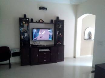 3150 sqft, 3 bhk Villa in Builder Project Bopal, Ahmedabad at Rs. 30000