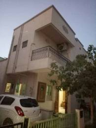1737 sqft, 3 bhk IndependentHouse in Builder Project Shayona City Road, Ahmedabad at Rs. 1.1500 Cr