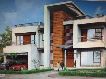 5556 sqft, 4 bhk Villa in Builder Project Near Vaishno Devi Circle On SG Highway, Ahmedabad at Rs. 2.6500 Cr