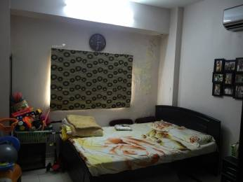 2187 sqft, 3 bhk Apartment in Builder Project Science City Circle, Ahmedabad at Rs. 97.0000 Lacs