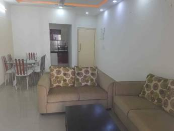 1260 sqft, 2 bhk Apartment in Builder Project Vaishnodevi, Ahmedabad at Rs. 25000