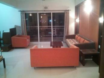 2123 sqft, 3 bhk Apartment in Builder Project S G Highway, Ahmedabad at Rs. 55000