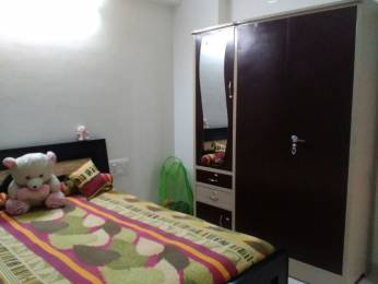 1954 sqft, 3 bhk Apartment in Builder Project S G Highway, Ahmedabad at Rs. 40000
