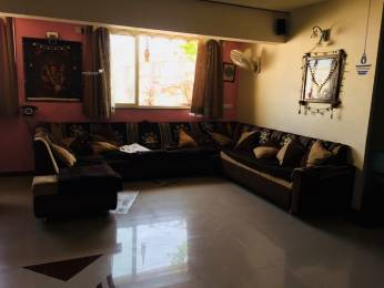 2167 sqft, 3 bhk Villa in Builder Project Naranpuraa, Ahmedabad at Rs. 85000