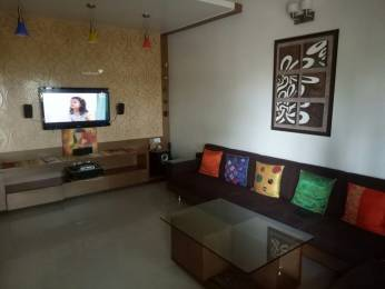 2566 sqft, 3 bhk IndependentHouse in Builder Project Gurukul, Ahmedabad at Rs. 48000