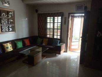 2115 sqft, 3 bhk IndependentHouse in Builder Project Science City, Ahmedabad at Rs. 2.3500 Cr