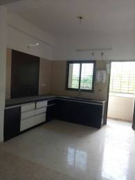 1305 sqft, 2 bhk Apartment in Ugati Ugati Elegance Sola, Ahmedabad at Rs. 70.0000 Lacs