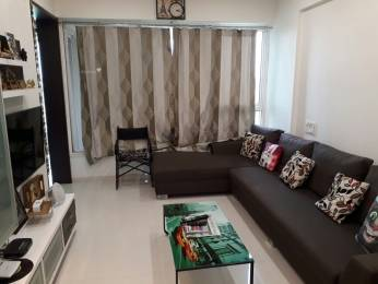 2000 sqft, 3 bhk Apartment in Builder Project S G Highway, Ahmedabad at Rs. 42000