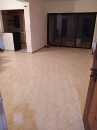 1200 sqft, 2 bhk Apartment in Builder Project Satellite, Ahmedabad at Rs. 19000