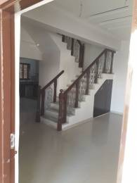 3000 sqft, 4 bhk BuilderFloor in Builder Project Vastrapur, Ahmedabad at Rs. 80000