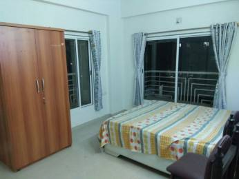 1260 sqft, 2 bhk Apartment in Builder Project New C G Road, Ahmedabad at Rs. 15000