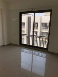 1170 sqft, 2 bhk Apartment in Calica 3rd Eye Home Chandkheda, Ahmedabad at Rs. 40.0000 Lacs
