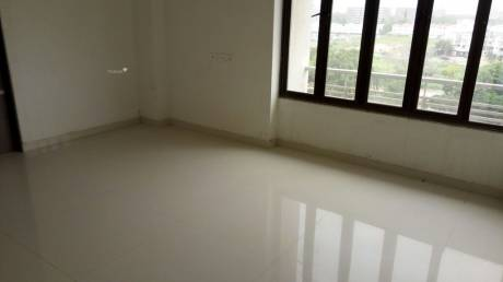 2000 sqft, 3 bhk Apartment in Setu Scarlet  Chandkheda, Ahmedabad at Rs. 18000