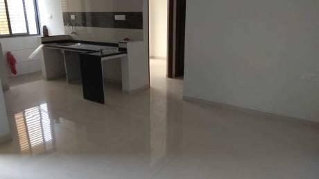 2000 sqft, 3 bhk Apartment in Setu Elegance Motera, Ahmedabad at Rs. 17000