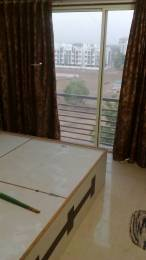 2000 sqft, 4 bhk Apartment in Builder Project Chandkheda, Ahmedabad at Rs. 28000