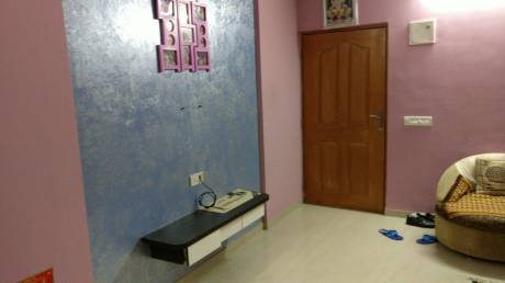 2100 sqft, 3 bhk Apartment in Sangath Posh Chandkheda, Ahmedabad at Rs. 2.1000 Cr