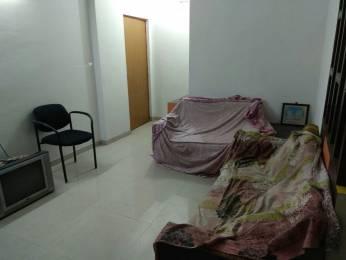1250 sqft, 2 bhk Apartment in Savvy Solaris Motera, Ahmedabad at Rs. 19000