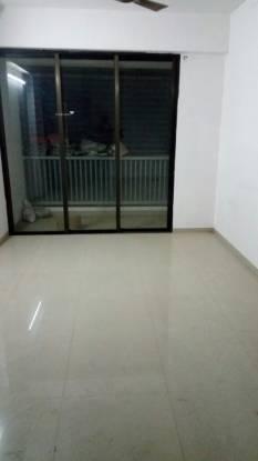 1700 sqft, 3 bhk Apartment in Soham Dev Prime  Chandkheda, Ahmedabad at Rs. 11000