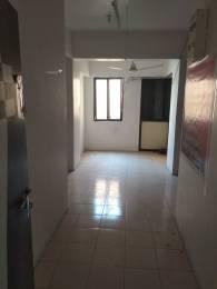 1260 sqft, 2 bhk Apartment in Sambhavnath Upvan Chandkheda, Ahmedabad at Rs. 9000