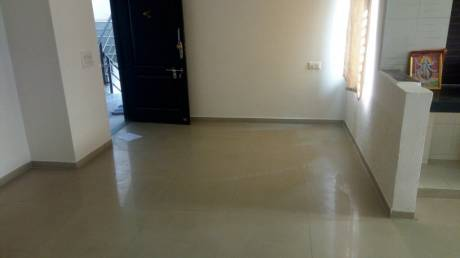 1143 sqft, 2 bhk Apartment in Devkinandan Parmeshwar 4 Chandkheda, Ahmedabad at Rs. 11200