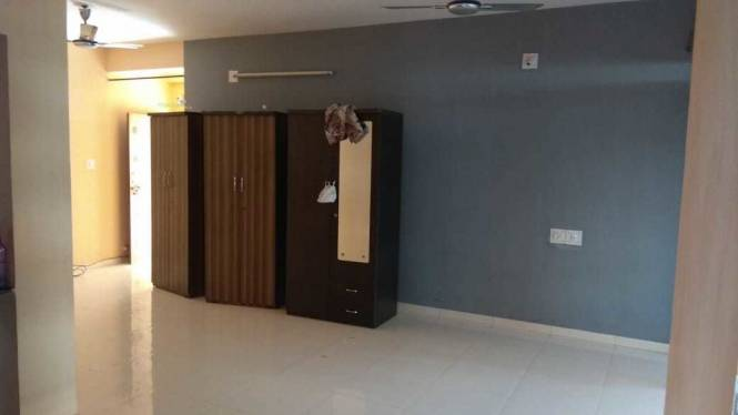 1620 sqft, 3 bhk Apartment in Builder Project New C G Road, Ahmedabad at Rs. 49.0000 Lacs