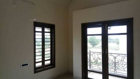 1805 sqft, 4 bhk Villa in Builder Project Chandkheda, Ahmedabad at Rs. 1.2500 Cr