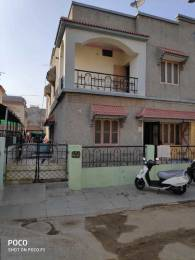 1700 sqft, 3 bhk Villa in Builder Project Chandkheda, Ahmedabad at Rs. 15000