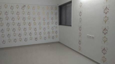1800 sqft, 3 bhk Apartment in Patel Construction Avalon 60 Motera, Ahmedabad at Rs. 14000