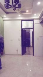 1175 sqft, 2 bhk Apartment in Builder Project Indirapuram, Ghaziabad at Rs. 12000