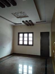 4200 sqft, 7 bhk IndependentHouse in Builder Project JP Nagar, Bangalore at Rs. 2.2000 Cr