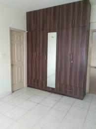 975 sqft, 2 bhk Apartment in Mantri Alpyne Uttarahalli, Bangalore at Rs. 65.0000 Lacs