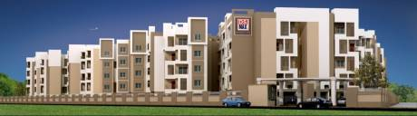 995 sqft, 2 bhk Apartment in DS DSMAX SAROVAR Attibele, Bangalore at Rs. 24.8750 Lacs