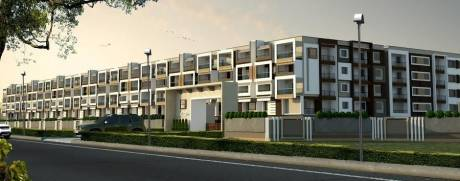 1333 sqft, 3 bhk Apartment in DS Skylishcious Sarjapur, Bangalore at Rs. 39.9900 Lacs