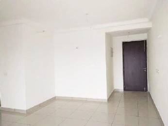 1636 sqft, 3 bhk Apartment in Prestige Tranquility Budigere Cross, Bangalore at Rs. 81.0000 Lacs