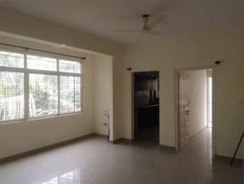 1300 sqft, 2 bhk Apartment in Vandhana Developers Homes Singasandra, Bangalore at Rs. 17500