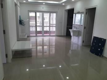 1550 sqft, 3 bhk Apartment in VRR Nest Electronic City Phase 2, Bangalore at Rs. 26000